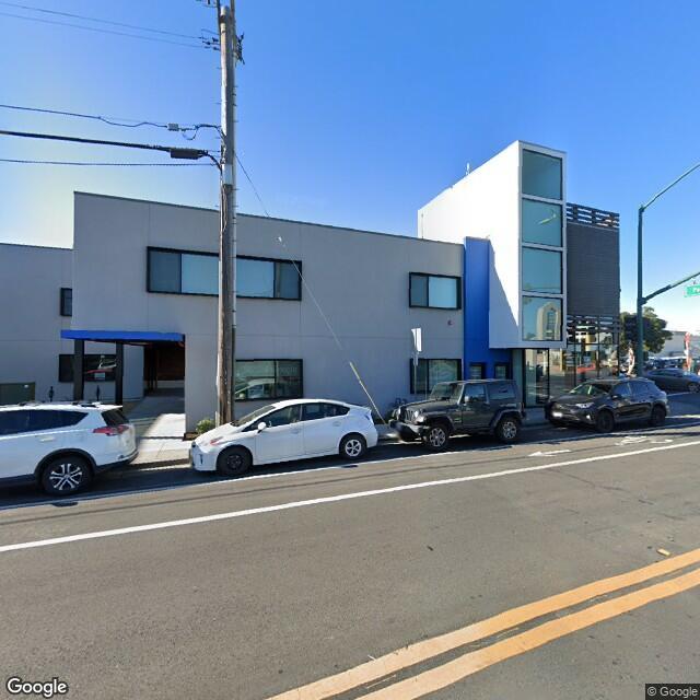 1926 Park St,Alameda,CA,94501,US