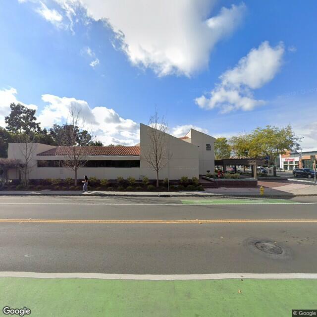19330 Stevens Creek Blvd,Cupertino,CA,95014,US