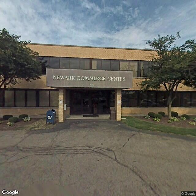 195 Union St,Newark,OH,43055,US