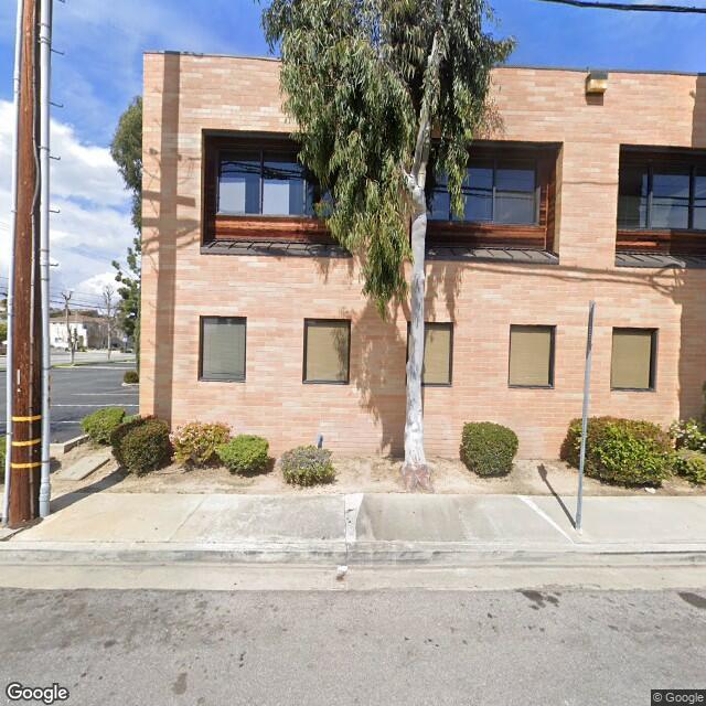 1982-1984 Obispo Ave,Signal Hill,CA,90755,US