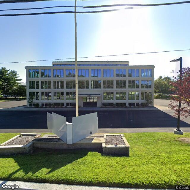 199 Cherry Hill Rd,Parsippany,NJ,07054,US