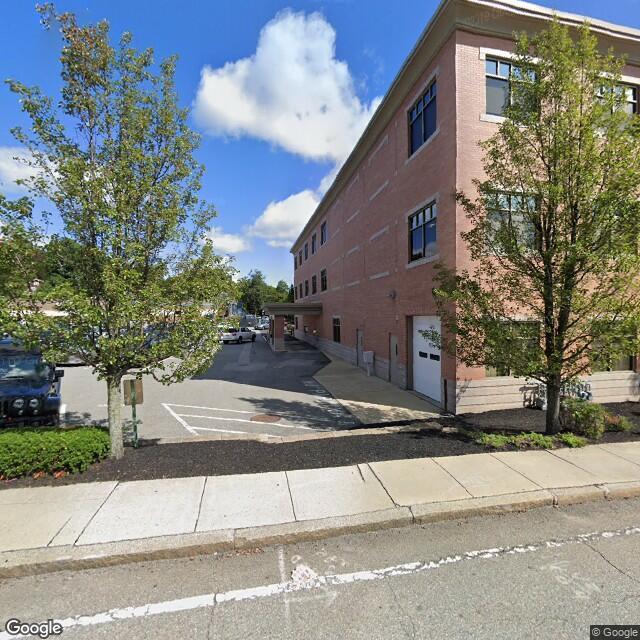 1 W Boylston St,Worcester,MA,01605,US