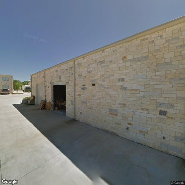 2000 Windy Ter,Cedar Park,TX,78613,US