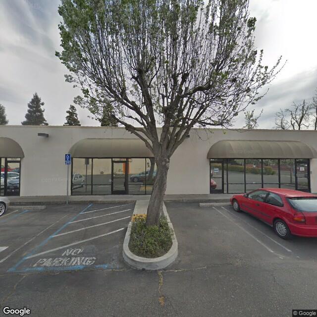 2005 Evergreen Ave,Modesto,CA,95350,US