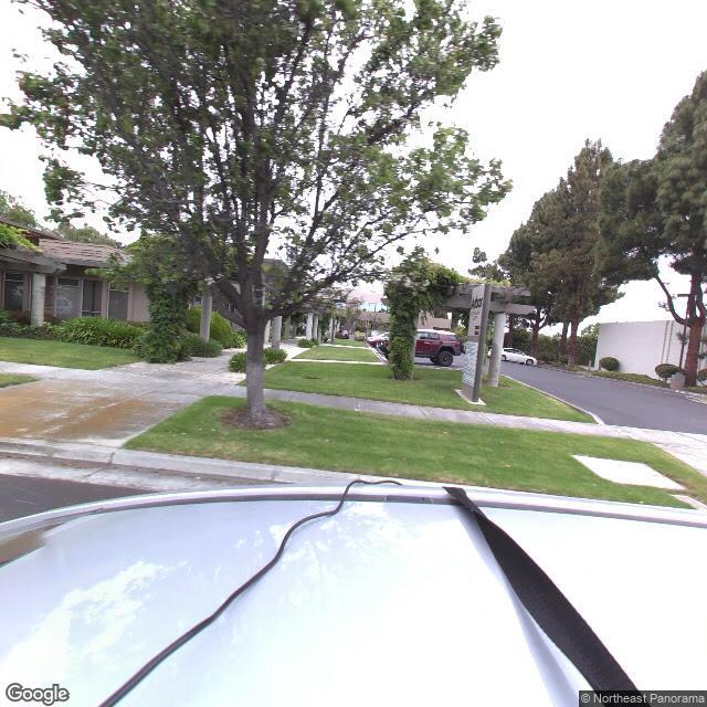 20065 Stevens Creek Blvd,Cupertino,CA,95014,US