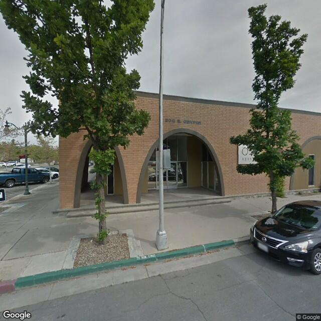 200 E Center St,Visalia,CA,93291,US