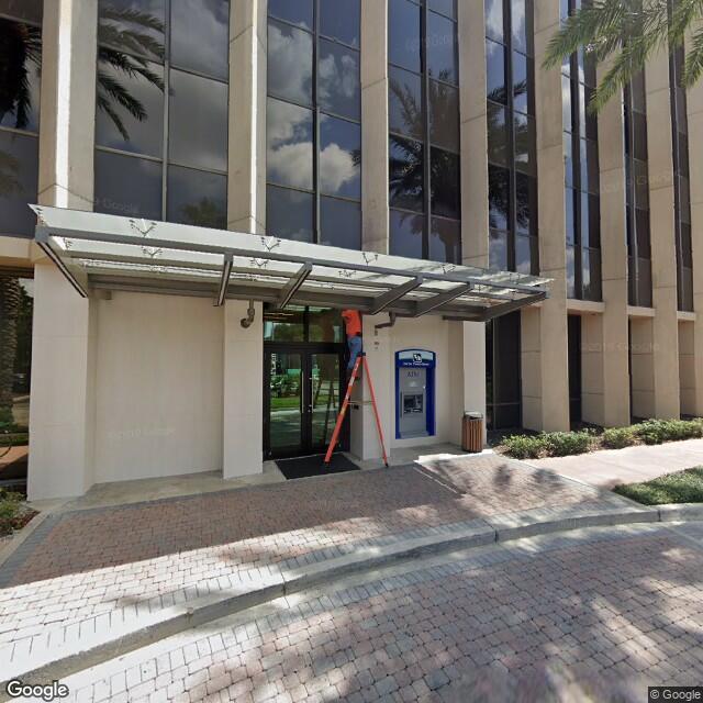 200 E Robinson St,Orlando,FL,32801,US