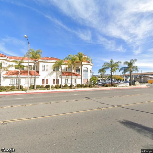 200 E Washington Ave,Escondido,CA,92025,US