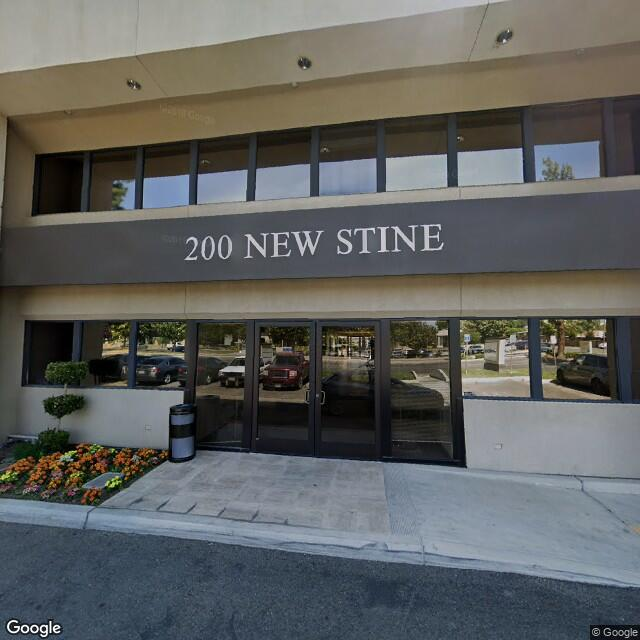 200 New Stine Rd,Bakersfield,CA,93309,US