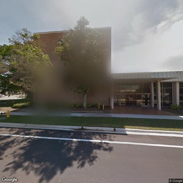 200 Nokomis Ave S,Venice,FL,34285,US