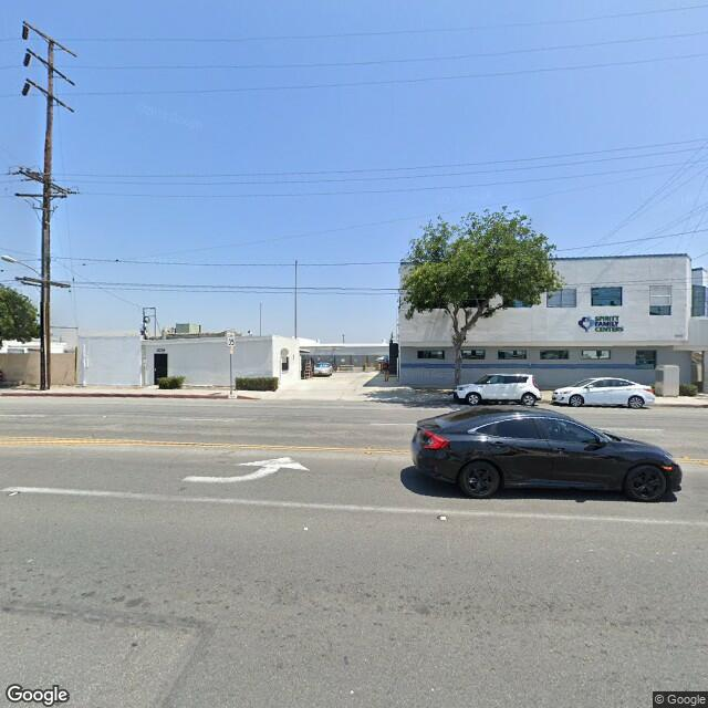 2014 Tyler Ave,South El Monte,CA,91733,US