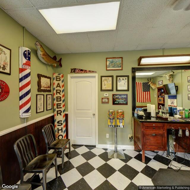 201-203 W Main St,Plainfield,IN,46168,US