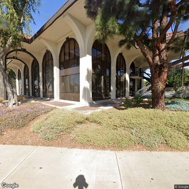 201 E Yorba Linda Blvd,Placentia,CA,92870,US