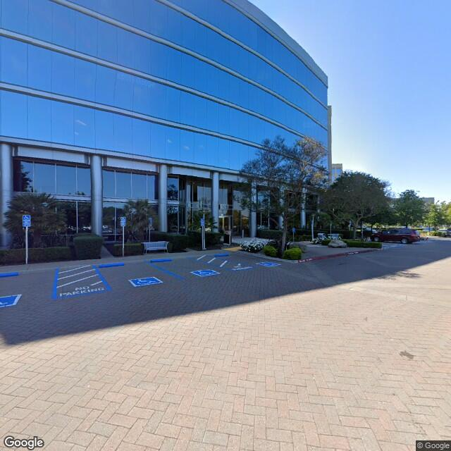 201 Redwood Shores Pky,Redwood City,CA,94065,US