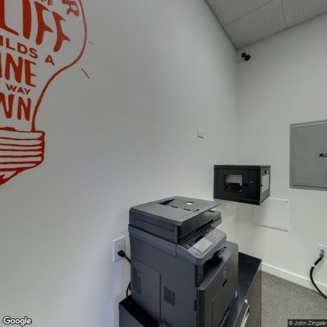 20200 W Dixie Hwy,Aventura,FL,33180,US