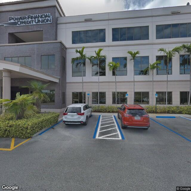 2020 NW 150th Ave,Pembroke Pines,FL,33028,US