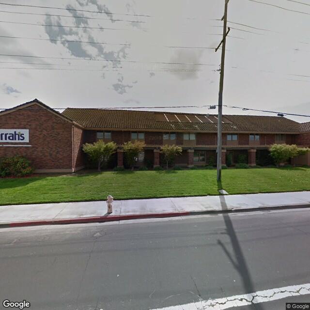 2020 W Kettleman Ln,Lodi,CA,95242,US