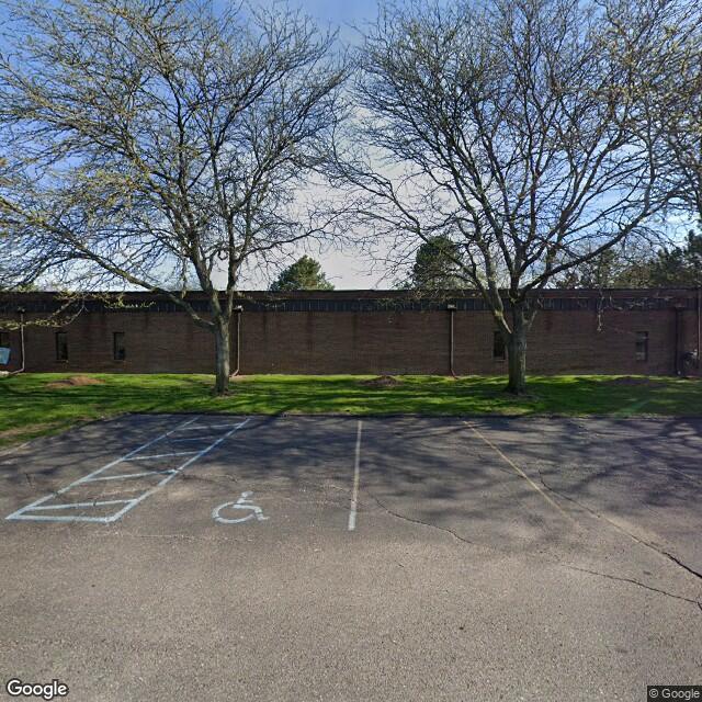 20337-20343 Farmington Rd,Livonia,MI,48152,US