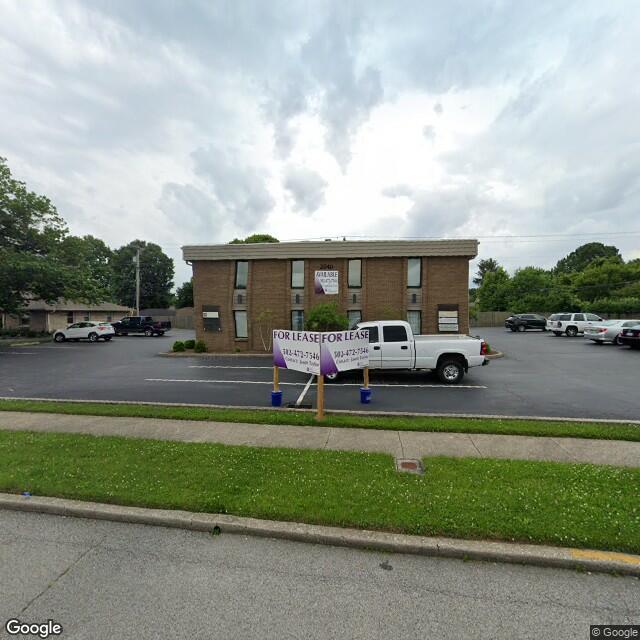 2040 Regency Rd,Lexington,KY,40503,US