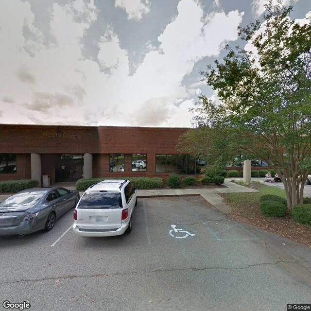 204 Palmetto Park Blvd,Lexington,SC,29072,US