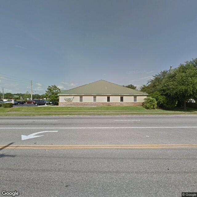 2080 W Eau Gallie Blvd,Melbourne,FL,32935,US
