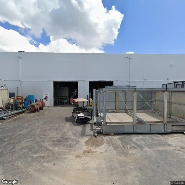 20851 Johnson St,Pembroke Pines,FL,33029,US