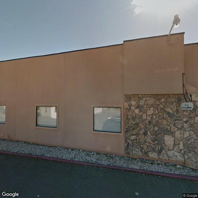 209 Harding Blvd,Roseville,CA,95678,US
