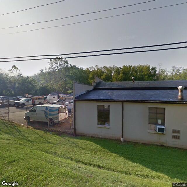 210 Mill Creek Rd,Marietta,OH,45750,US
