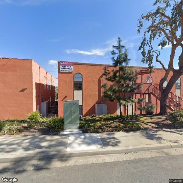 2124 S El Camino Real,Oceanside,CA,92054,US