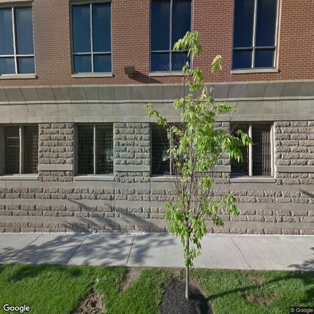 2135 Dana Ave,Cincinnati,OH,45207,US