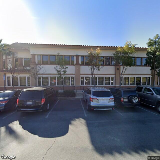 2140 Grand Ave,Chino Hills,CA,91709,US