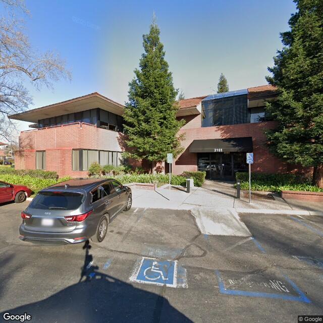 2151 Professional Dr,Roseville,CA,95661,US