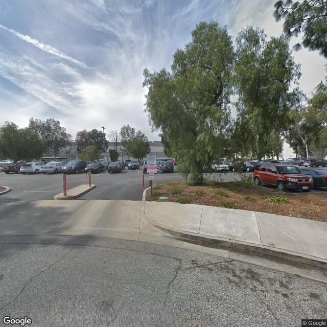 21540-21622 Plummer St,Chatsworth,CA,91311,US