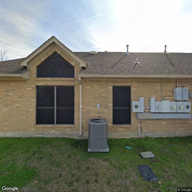 217 N Oak St,Roanoke,TX,76262,US