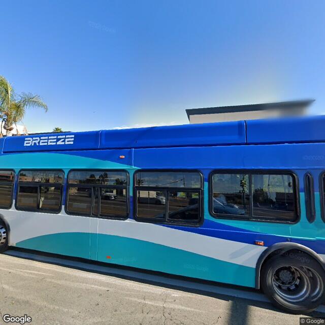 2201 Mission Ave,Oceanside,CA,92058,US