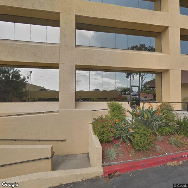 2204 S El Camino Real,Oceanside,CA,92054,US