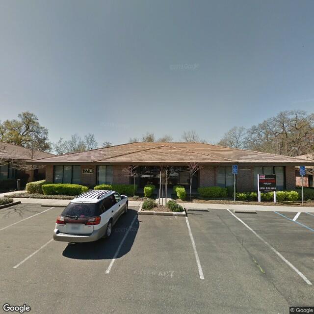 2210 E Bidwell St,Folsom,CA,95630,US