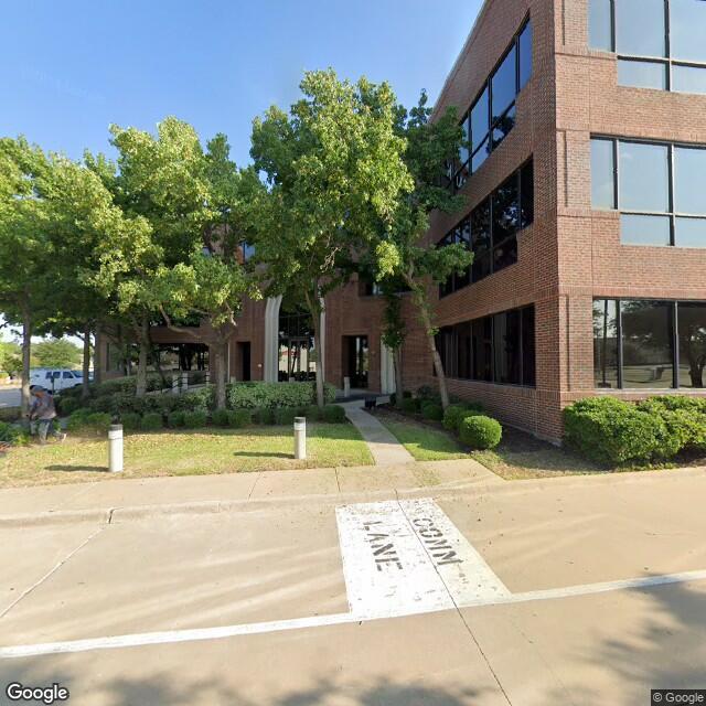 2220 San Jacinto Blvd,Denton,TX,76205,US