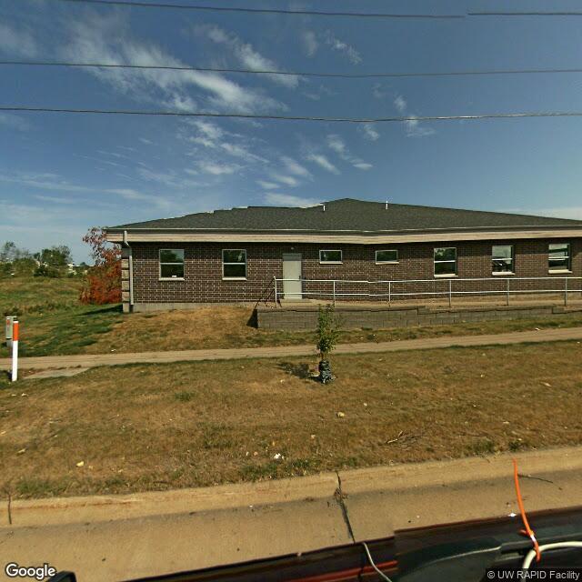 2230 Wiley Blvd SW,Cedar Rapids,IA,52404,US