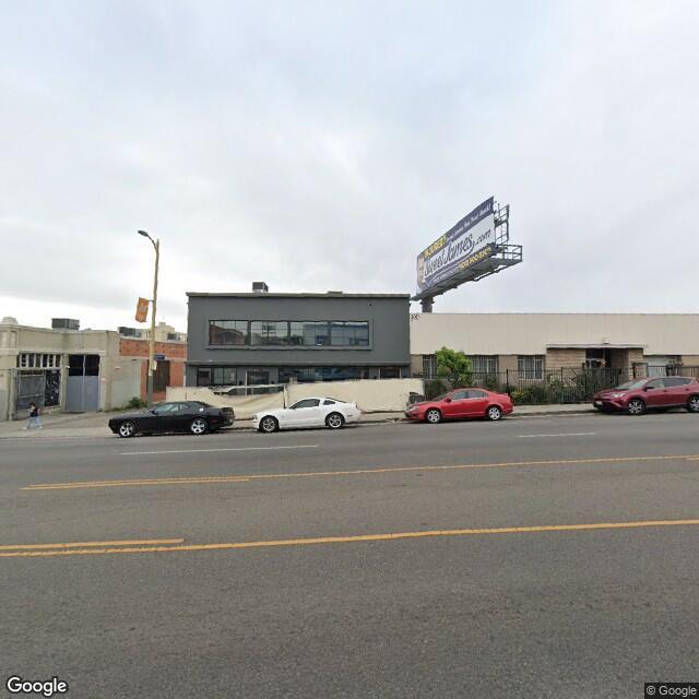 2234-2236 Beverly Blvd,Los Angeles,CA,90057,US
