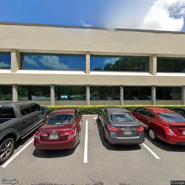 2240 Belleair Rd,Clearwater,FL,33764,US