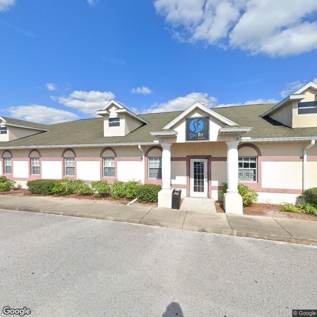 224 Mariner Blvd,Spring Hill,FL,34609,US