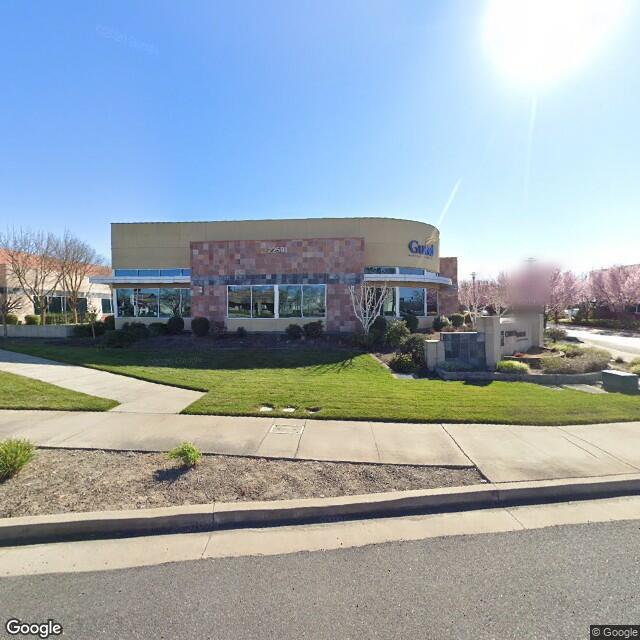 2250 Del Paso Rd,Sacramento,CA,95834,US
