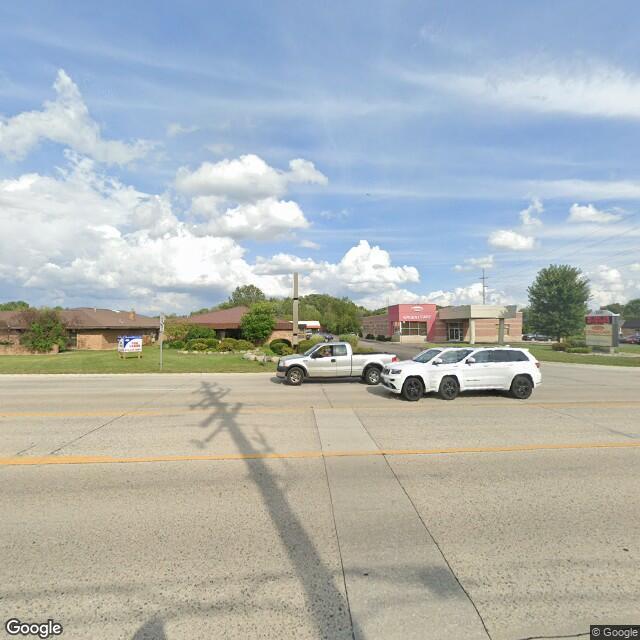 2255 S Linden Rd,Flint,MI,48532,US
