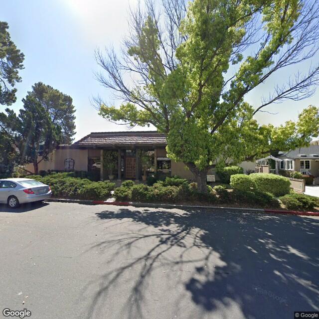 225 E 3rd Ave,Escondido,CA,92025,US
