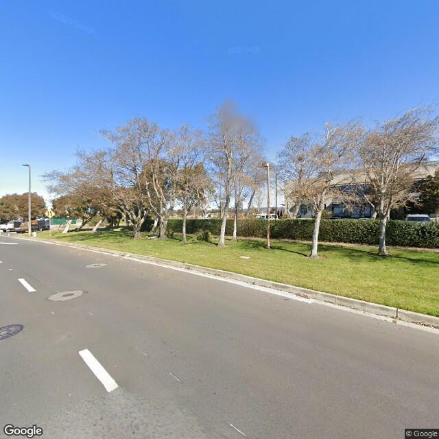 2263 Harbor Bay Pkwy,Alameda,CA,94502,US