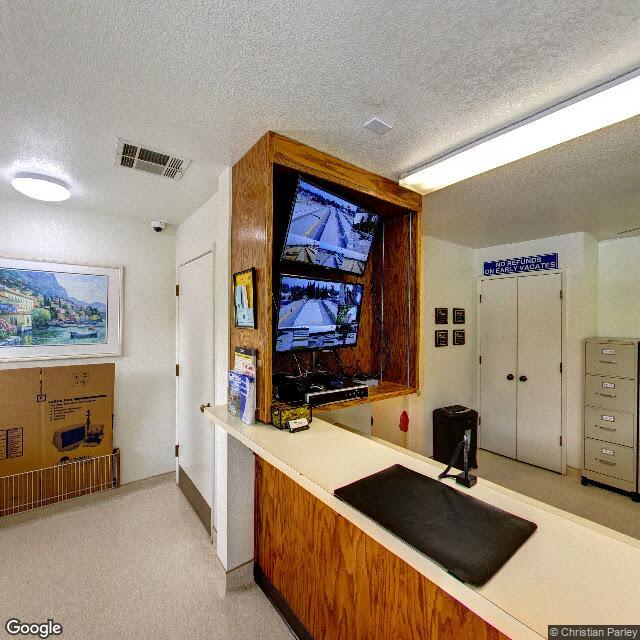 227 E Caldwell Ave,Visalia,CA,93277,US