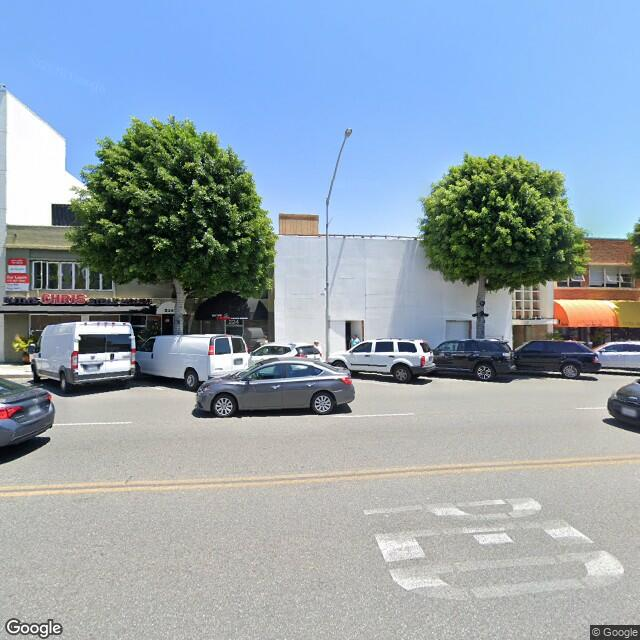228-230 S Beverly Dr,Beverly Hills,CA,90212,US