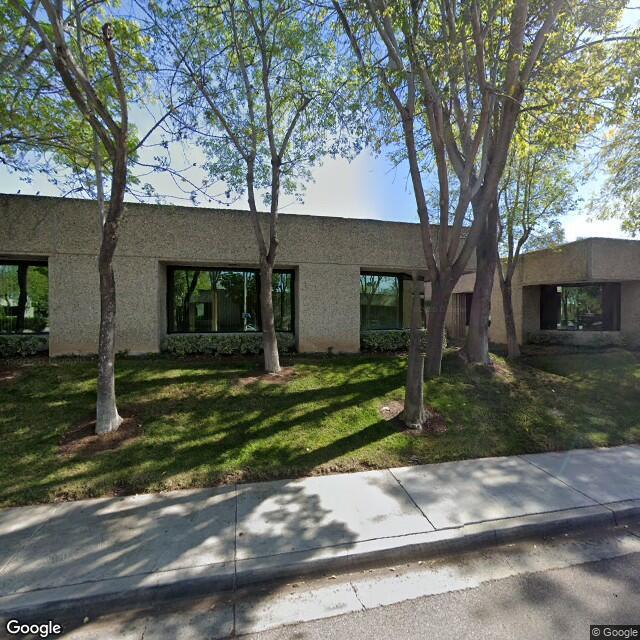 22936 Mill Creek Dr,Laguna Hills,CA,92653,US