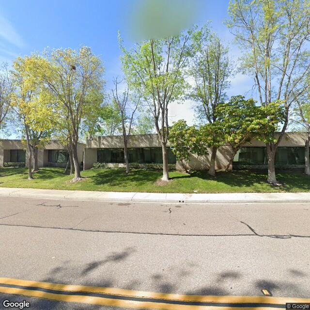 22951 Mill Creek Dr,Laguna Hills,CA,92653,US